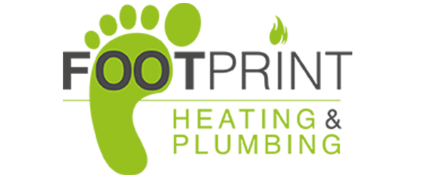 Footprint Heating and Plumbing Ltd